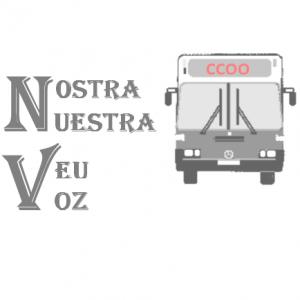NUEVA FASE  NOVA XARXA 5.2